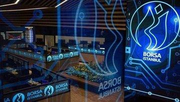 BIST 100 Endeksi de küresel satış dalgasına katıldı
