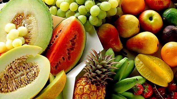 Küresel organik gıda pazarı 105 milyar dolara ulaştı