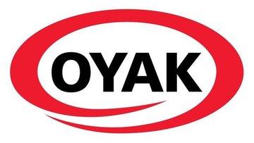 OYAK Total ve M Oil'i satın aldı