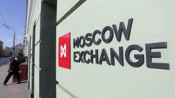 Rus borsası ve ruble koronavirüs nedeniyle düşüşte