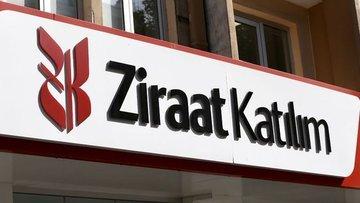 Ziraat Katılım'dan 700 milyon TL'lik kira sertifikası ihracı