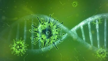 İran'da Sağlık Bakan Yardımcısı koronavirüse yakalandı