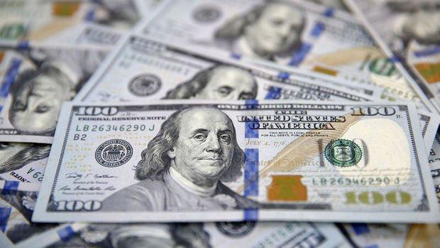 Hedge fonlar piyasa çökmeden önce kaldıracı artırdı