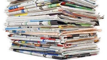 Ekonomi basınında bugün - 26 Şubat 2020