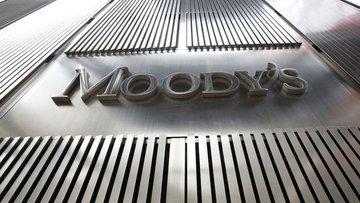 Moody's: Türkiye'de negatif reel faiz yatırımcı güvenini ...