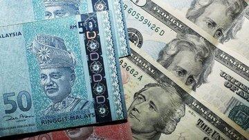 Asya paralarının çoğu yükseldi