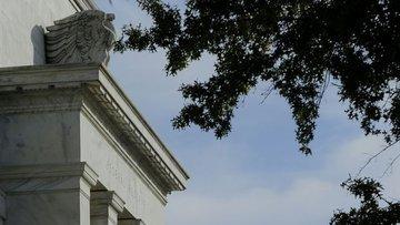 BMO: Fed Mart ya da Nisan'da faiz indirebilir