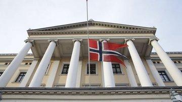 Norveç varlık fonu 2019'da 180 milyar dolar ile rekor get...