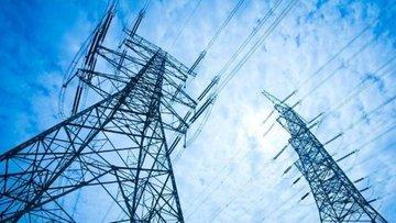 Spot piyasada elektrik fiyatları (27.02.2020)