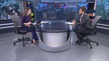 Nef/Timur: Konutta 2017'deki talep seviyelerine ancak 202...