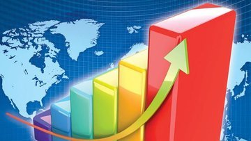Türkiye ekonomik verileri - 28 Şubat 2020