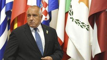 Bulgaristan Türkiye sınırına asker göndermeye hazırlanıyor
