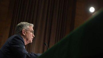 Fed/Powell: Koronavirüs ekonomi için risk oluşturuyor
