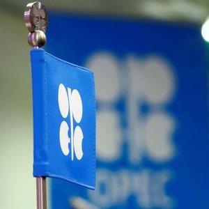 RUSYA VE OPEC 'ÜRETİM KISINTISI KONUSUNDA' KARŞI KARŞIYA GELDİ