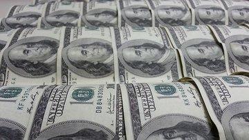Cari denge Ocak'ta 1.8 milyar dolar açık verdi