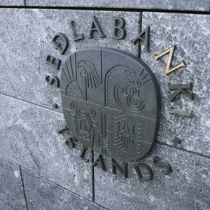 İZLANDA MERKEZ BANKASI FAİZİ 50 BAZ PUAN İNDİRDİ