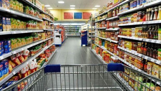 GPD: Tüketici ihtiyaçlarımızı karşılamada sıkıntı yaşamayacağız