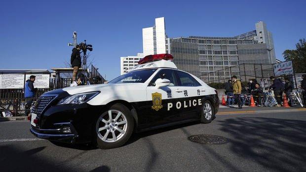 Japonya'da Coincheck hack soruşturması kapsamında 2 kişi tutuklandı