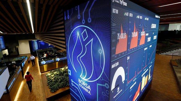 Borsa İstanbul değişim limitlerini azaltıyor