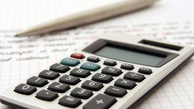Gelir vergisi beyannamesinin verilme süresi 31 Mart'ta dolacak