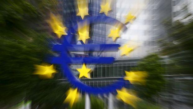 AB mali teşviğe izin veren kriz maddesini çalıştırmaya hazır