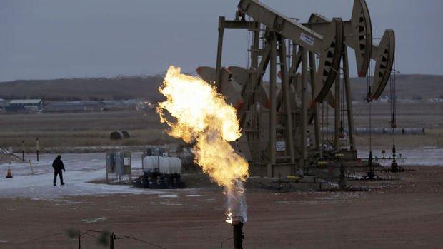 Rusya-S. Arabistan Petrol Savaşı: Filler tepişir çimenler ezilir