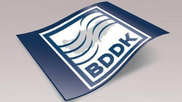 BDDK'dan Bankaların Bilgi Sistemleri ve Elektronik Bankacılık Hizmetleri Hakkında Yönetmelik