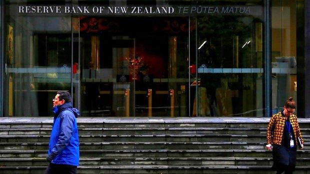 Yeni Zelanda MB