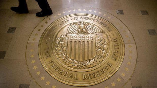 Fed faizi sıfıra çekti, 700 milyar dolarlık genişleme programı açıkladı