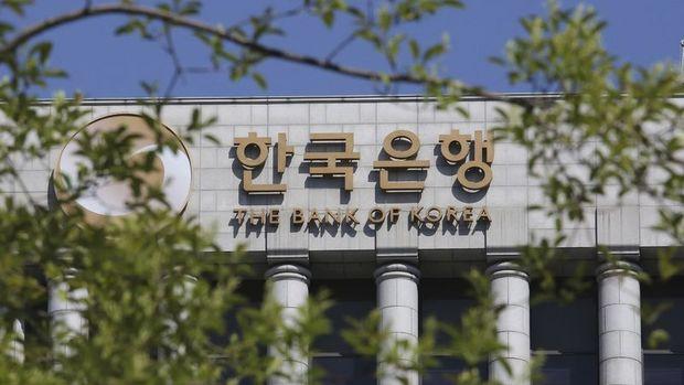 Kore Merkez Bankası Fed'in ardından 'acil' faiz indirimine gitti
