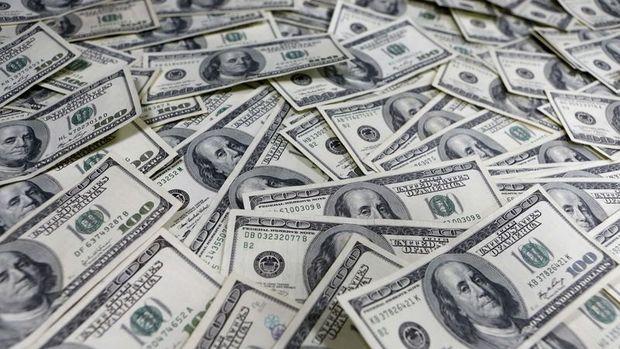 Dolar/TL 6.40'ı aştı