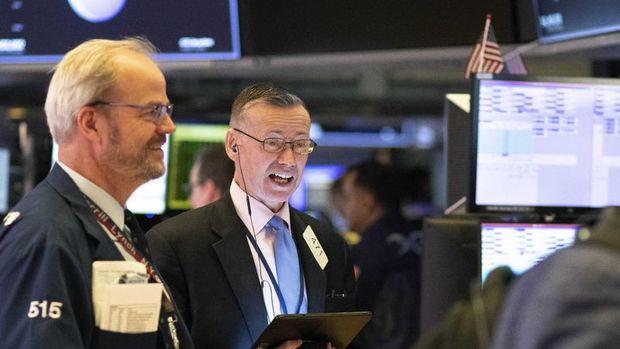Küresel Piyasalar: ABD endeks vadelileri yükseldi