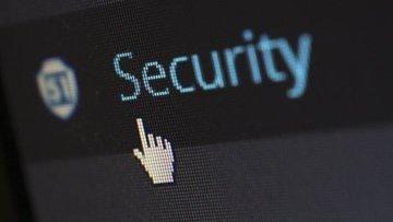 Evden çalışmaya geçen şirketlere siber virüs uyarısı