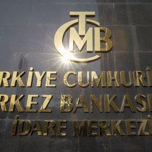 """TCMB """"OLAĞANÜSTÜ"""" TOPLANDI, 100 BP FAİZ İNDİRDİ"""