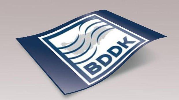 BDDK kredi ödemelerindeki gecikmelere esneklik tanıdı