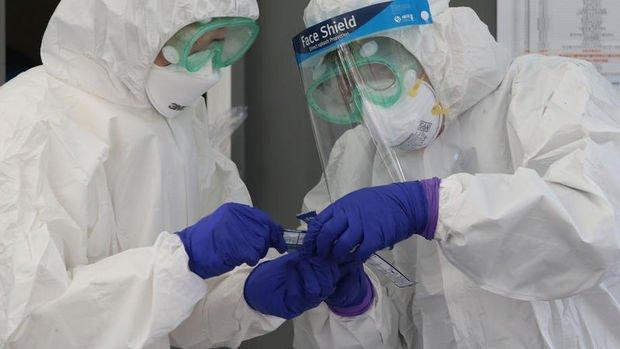 Koronavirüs salgınında son durum: Çin'de Kovid-19 aşısının klinik denemelerine onay verildi