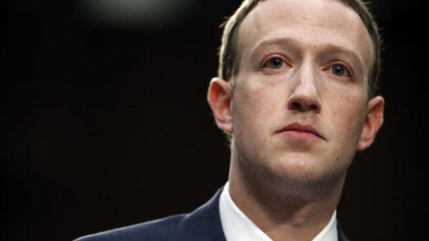Facebook tüm çalışanlarına 1000 dolar ikramiye ödeyecek