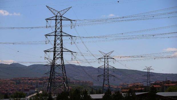 Günlük elektrik üretim ve tüketim verileri (18.03.2020)