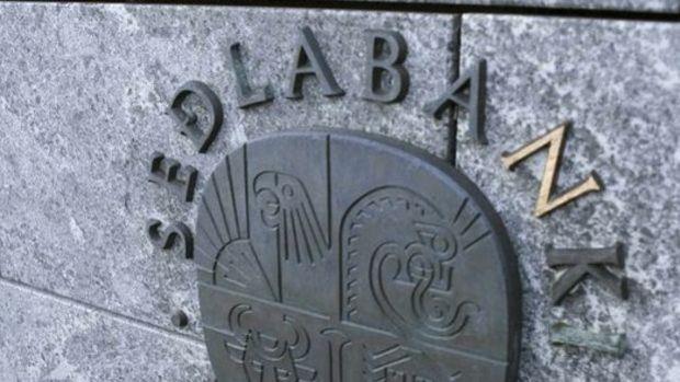 İzlanda Merkez Bankası faizi 50 baz puan düşürdü