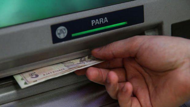 Bankalardan virüse karşı paket önlemler: Şubeye gitmeyin, nakit kullanmayın