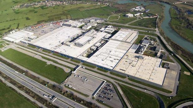 Toyota Otomotiv Sanayi Türkiye üretime 2 hafta ara veriyor