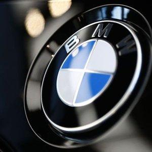 BMW AVRUPA VE G. AFRİKA'DAKİ FABRİKALARDA ÜRETİMİ DURDURACAK