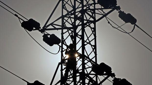 Günlük elektrik üretim ve tüketim verileri (19.03.2020)