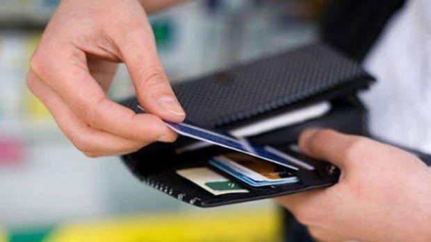 Bankalar konoravirüs nedeniyle ATM'lerden para çekme limitini artırdı