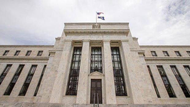 Piyasaların Fed'e mesajı: Ani bir frene hazırlıklı ol