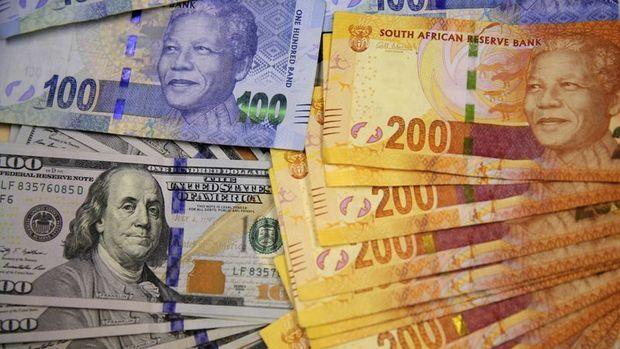 G. Afrika MB gösterge faizi 6 yılın en düşüğüne indirdi