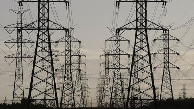 Günlük elektrik üretim ve tüketim verileri (20.03.2020)