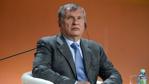 Rosneft/Seçin: OPEC ile iş birliği anlamını yitirdi