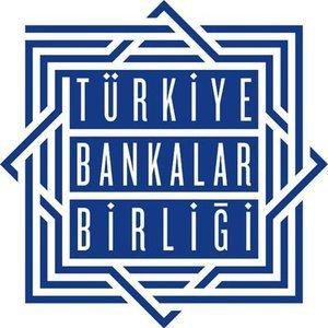 """BANKALAR BİRLİĞİ'NDEN BANKALARIN """"MESAİ SAATLERİNE"""" İLİŞKİN TAVSİYE KARARI"""