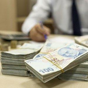 KAMU BANKALARINDAN FİRMALARA 3 AYLIK PERSONEL MAAŞI KADAR EK LİMİT